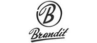 Abbigliamento Brandit