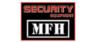 MFH Security