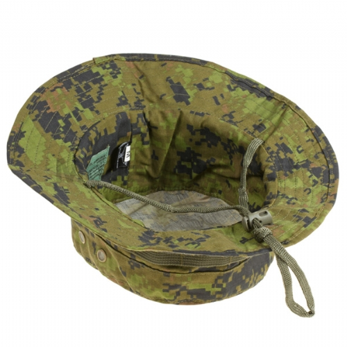 Foto aggiuntiva Jungle Boonie Hat Cadpat - Invader Gear