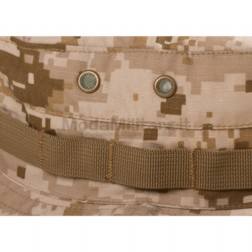 Foto aggiuntiva Jungle Boonie Hat Marpat Desert - Invader Gear