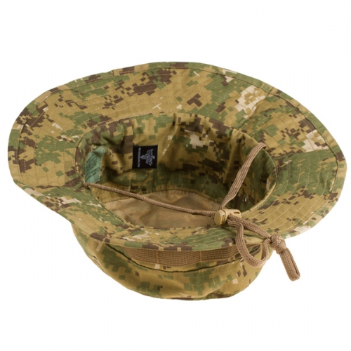 Foto aggiuntiva Jungle Boonie Hat Socom - Invader Gear