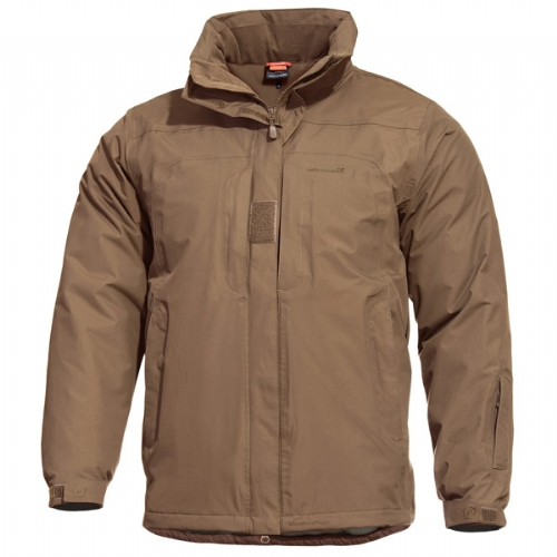 Parka 3 in 1 GEN V 2.0 Tan - Pentagon