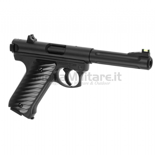 Pistola Co2 MK2 Metal Version - KJ Works