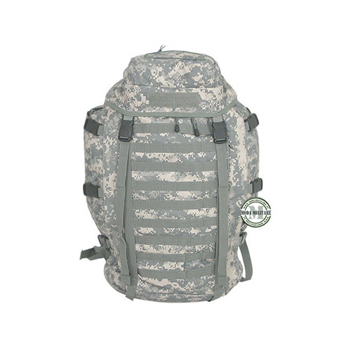 Zaino Militare Radix 55 lt AT-Digital BE-X