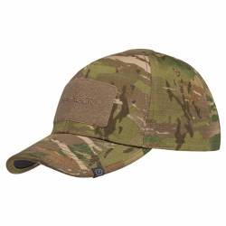 Baseball Cap Tactical 2.0 Twill Grassman - Pentagon