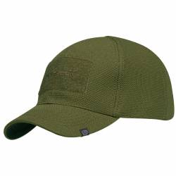 Baseball Cap Nest OD Green - Pentagon