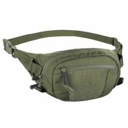 Marsupio Possum in Cordura® OD Green - Helikon Tex