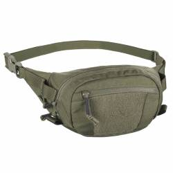 Marsupio Possum in Cordura® Adaptive Green - Helikon Tex