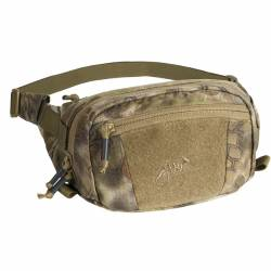 Marsupio Possum in Cordura® Kryptek Highlander - Helikon Tex
