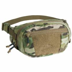 Marsupio Possum in Cordura® Multicam - Helikon Tex