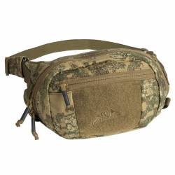 Marsupio Possum in Cordura® Pencott™ BadLands - Helikon Tex