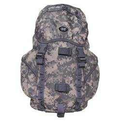 Zaino Militare Recon I 15 Litri AT-Digital