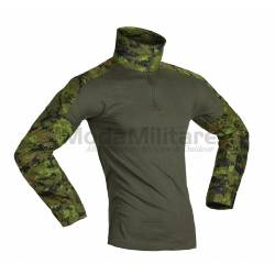 Combat Shirt Cadpat - Invader Gear