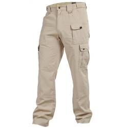 Pantaloni Tattici Elgon Tan