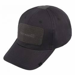 Baseball Cap Tactical 2.0 Twill Grigio - Pentagon