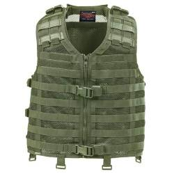 Thorax Tactical Vest OD Green - Pentagon