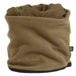 Scaldacollo in Pile Kryo Tan - Pentagon