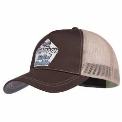 Berretto Tattico Nomas Tactical Tradition Terra Brown - Pentagon