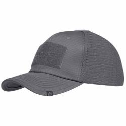 Tactical BB Cap Raptor Cinder Grey - Pentagon