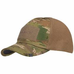 Tactical BB Cap Raptor Grassman - Pentagon