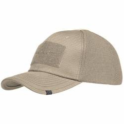 Tactical BB Cap Raptor Khaki - Pentagon