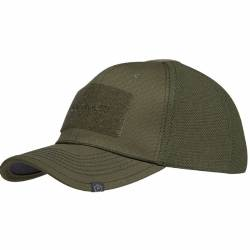 Tactical BB Cap Raptor OD Green - Pentagon