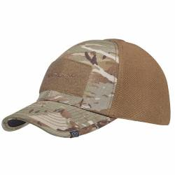 Tactical BB Cap Raptor Pentacamo - Pentagon