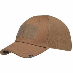 Tactical BB Cap Raptor Tan - Pentagon