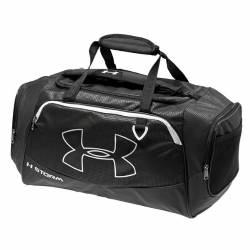 Borsa Under Armour Storm Undeniable SM Duffle 44L