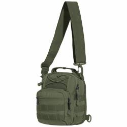 Chest Bag UCB 2.0 OD Green - Pentagon