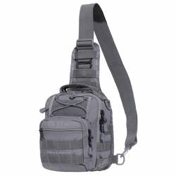 Chest Bag UCB 2.0 Wolf Grey - Pentagon