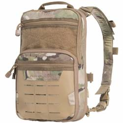Quick Bag Modulare Multicam - Pentagon