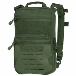 Quick Bag Modulare OD Green - Pentagon