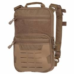 Quick Bag Modulare Tan - Pentagon