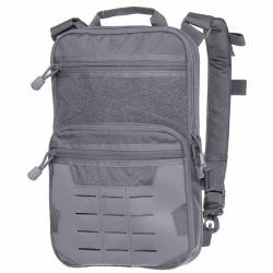 Quick Bag Modulare Wolf Grey - Pentagon