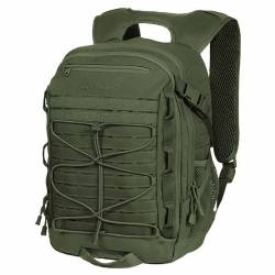 Zaino Tattico 24hr Kryer OD Green - Pentagon