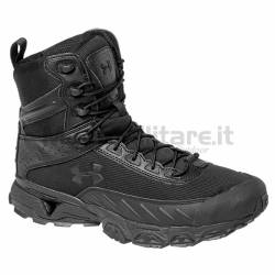 Anfibi Under Armour Valsetz Tactical Boot