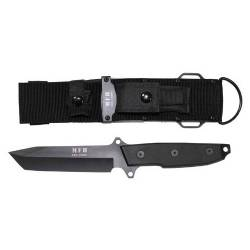 Coltello da Combattimento Task Force