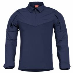 Combat Shirt Ranger Midnight Blue - Pentagon