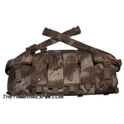 Chest Rig Vest A-Tacs AU The Tower Company ®