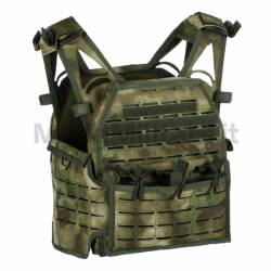 Plate Carrier Reaper A-Tacs FG - Invader Gear
