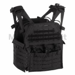 Plate Carrier Reaper Nero - Invader Gear