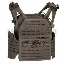 Plate Carrier Reaper Wolf Grey - Invader Gear