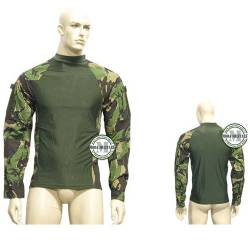 Combat Shirt DPM BE-X