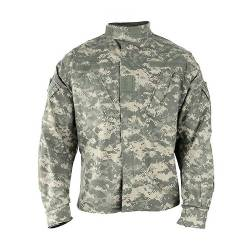 Giacca Militare Propper AT-Digital ACU