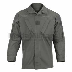 Giacca Militare Revenger TDU Wolf Grey - Invader Gear