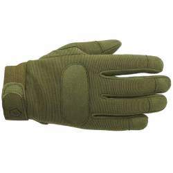 Guanti Tattici Duty Mechanic OD Green - Pentagon