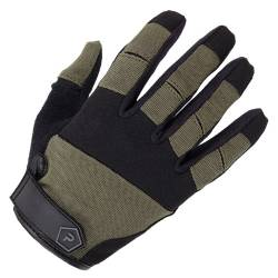 Guanti Tattici Mongoose OD Green - Pentagon