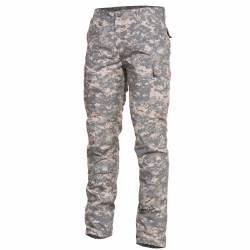 Pantaloni Militari BDU 2.0 AT-Digital - Pentagon