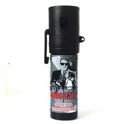 Spray Peperoncino DI.VA. Medium Bodyguard 15 ml